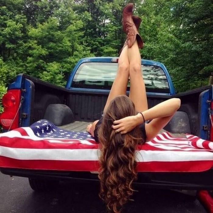 American Truck Bed.jpg