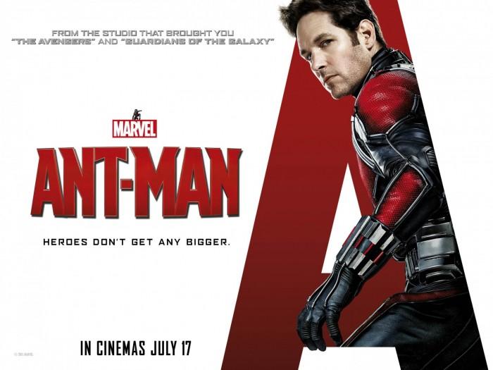 Ant-Man Wallpaper.jpg