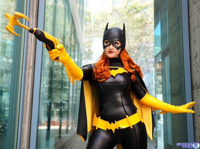 Batgirl by Holly Brooke.jpg