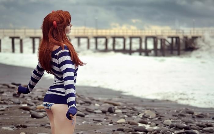 Beach Butt.jpg