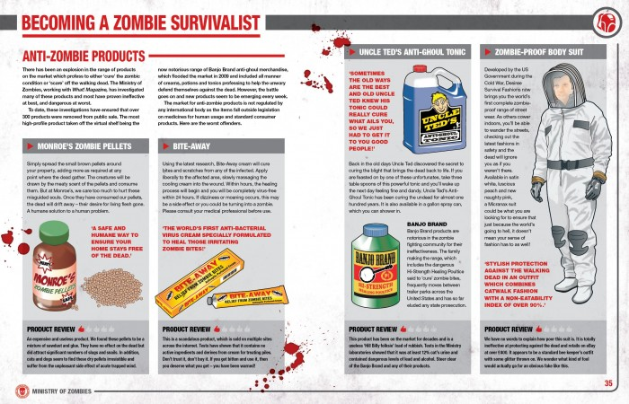 Becoming a zombie survivalist.jpg