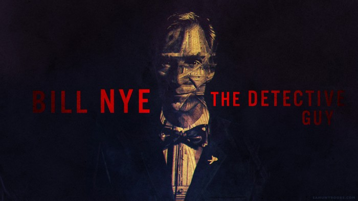 Bill Nye True Detective Guy.jpg