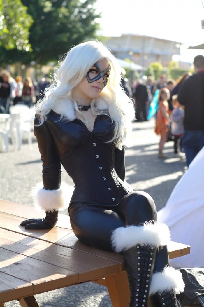 Black Cat cosplay.jpg