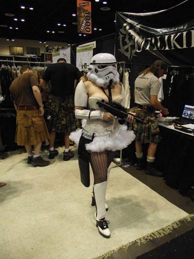 Busty Trooper.jpg