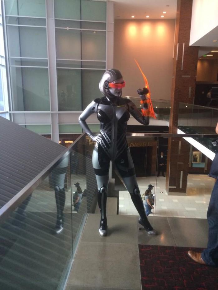 Crystal Graziano as EDI (Mass Effect).jpg