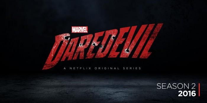 Daredevil Season 2.jpg