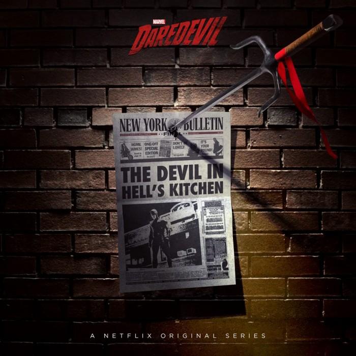 Daredevil in Hell's Kitchen.jpg