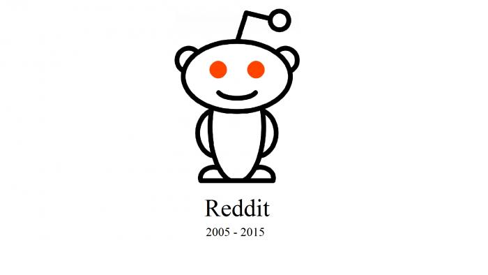 Death of Reddit.png