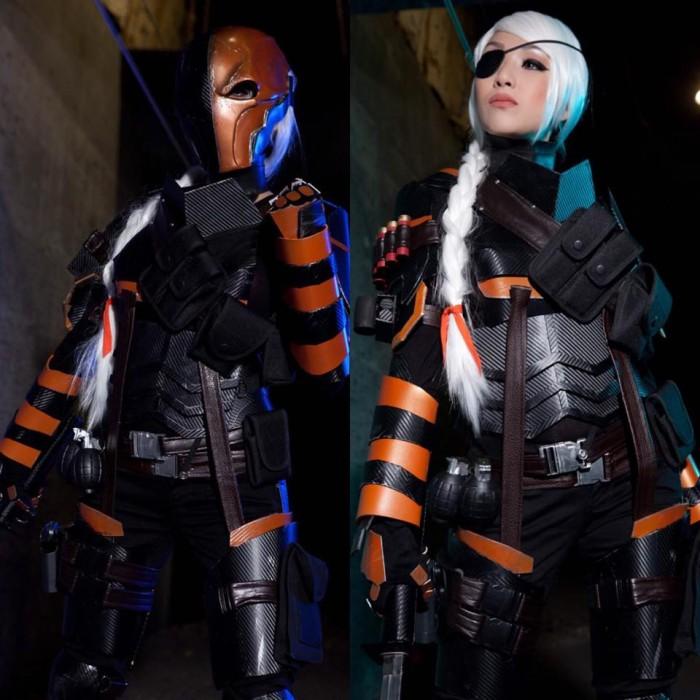 Deathstroke cosplay by VampyBitMe.jpg