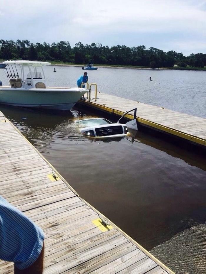 Dock fail.jpg