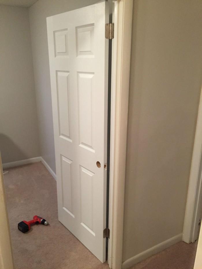 Door Installation Failure.jpg