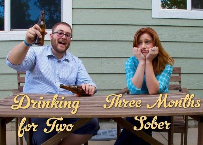 Drinking Sober.jpg