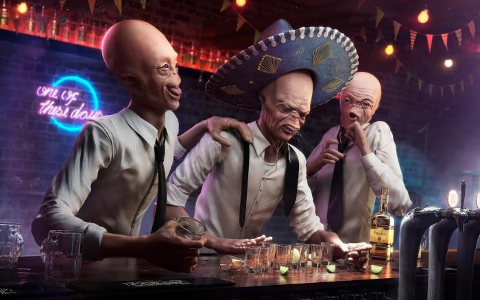 Drunk Aliens.jpg