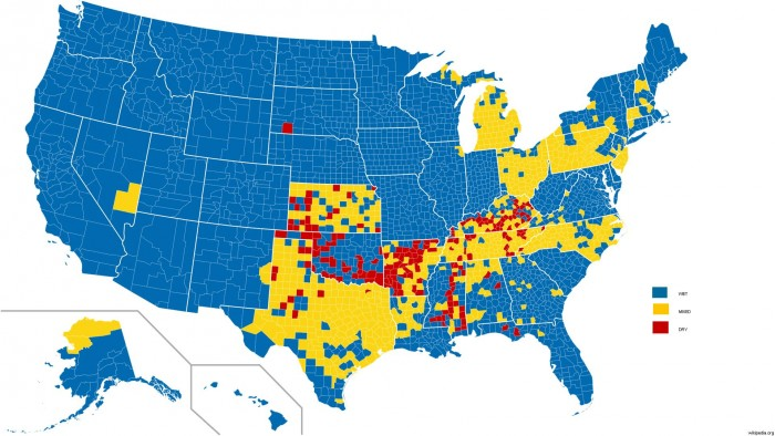 Dry counties in the USA.jpg