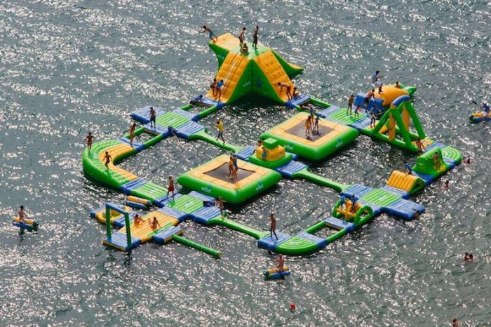 Epice Floating Bounce House.jpg