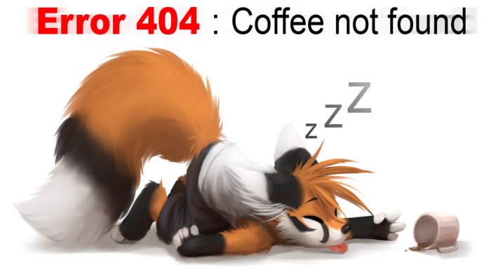 Error 404 - coffee not found.png