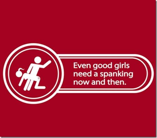 Even good girls.jpg