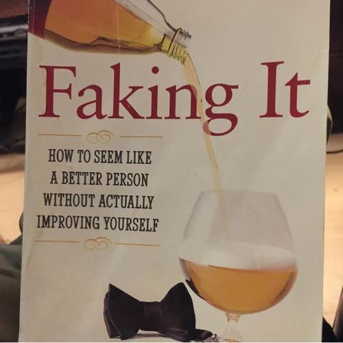 Faking It.jpg