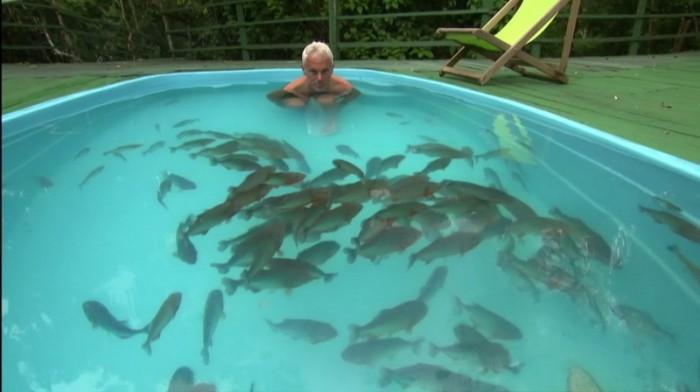 Fish Pool.jpg