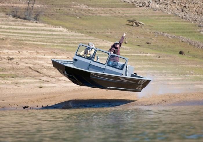 Flying Boat.jpg