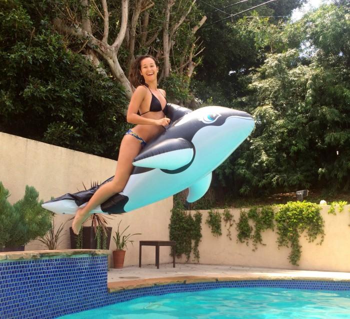 Flying Whale Gal.jpg