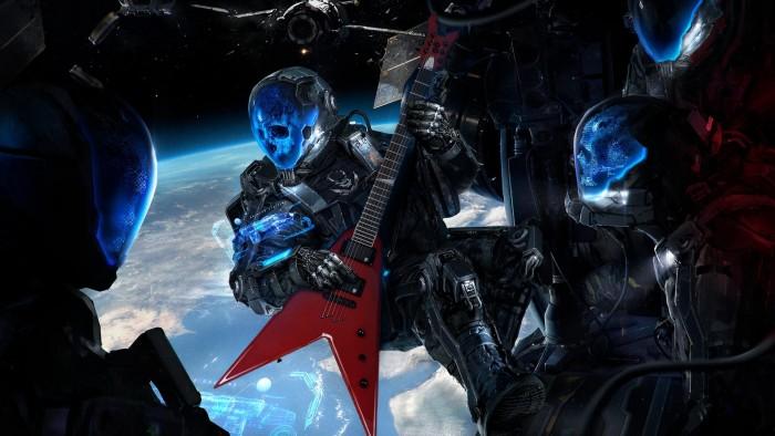 Frontier Music Men.jpg