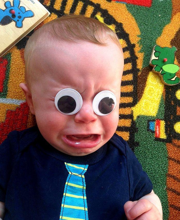 Google Cry Baby.jpg