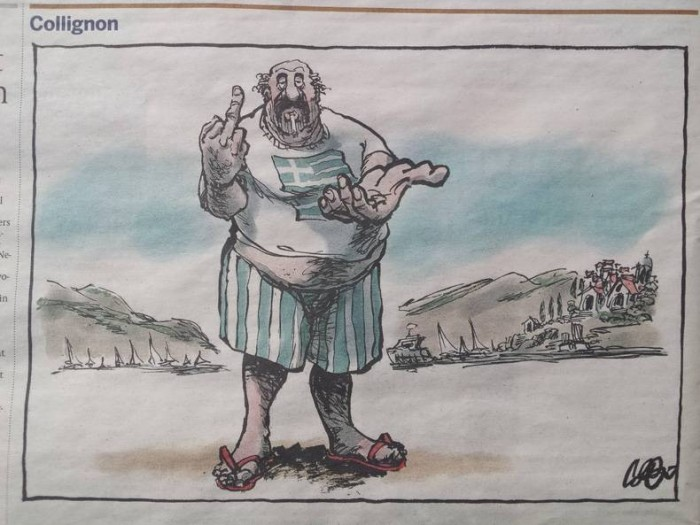 Greek Mentality.jpg
