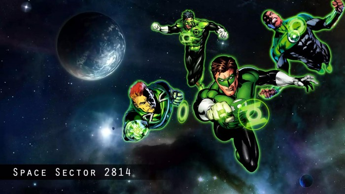 Green Lanterns of Space Sector 2814.jpg
