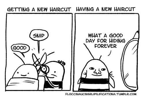 Haircut day.jpg