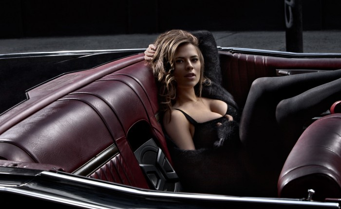 Haley Atwell in a convertable.jpg
