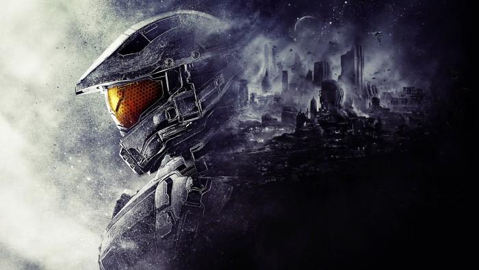 Halo 5 Masterchief 700x394 Halo 5 Masterchief