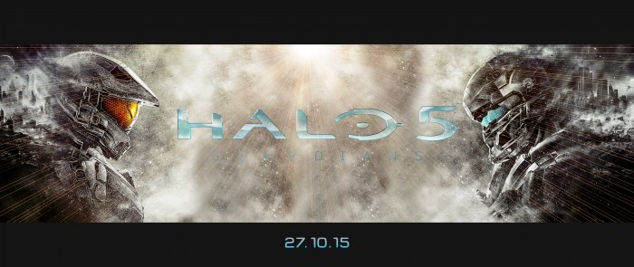 Halo 5k Wallpaper.jpg