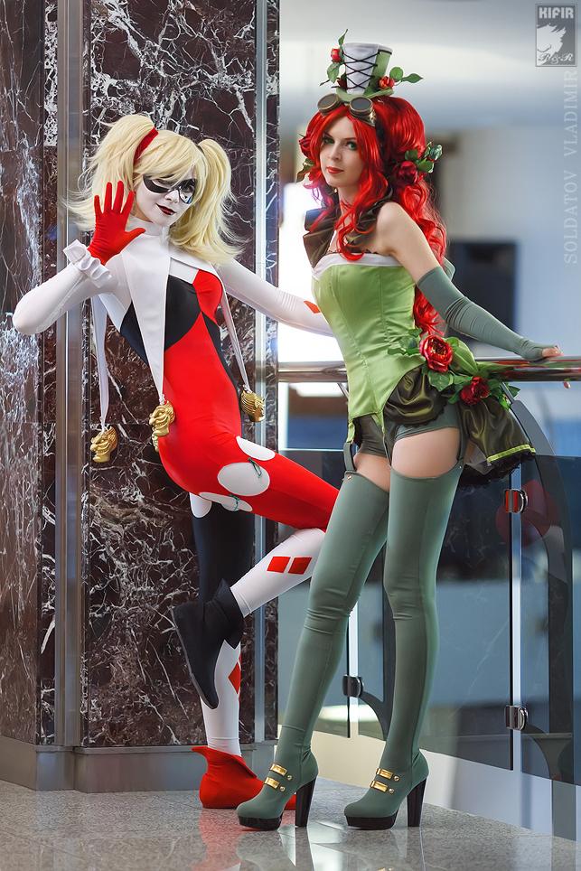 Harley and Ivy.jpg