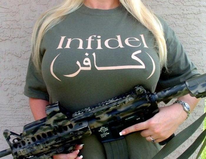 Infidel Shirt.jpg