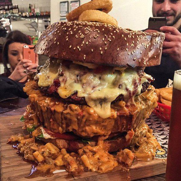 Insane burger.jpg