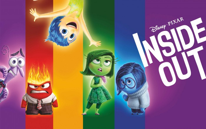 Inside out wallpaper.jpg