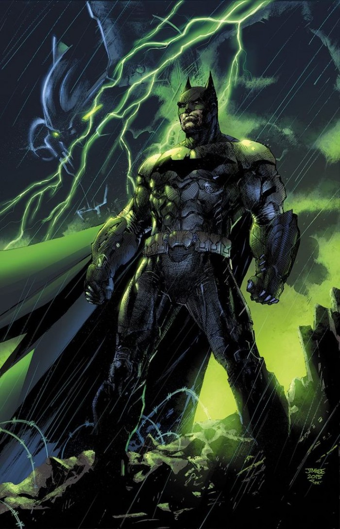 Jim Lee Batman Vertical .jpg