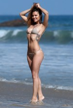 Kaili Thorne myconfinedspace com 12 150x221 Kaili Thorne – Bikini Photoshoot for 138 Water in Malibu 09.06.15 vertical wallpaper Sexy NeSFW