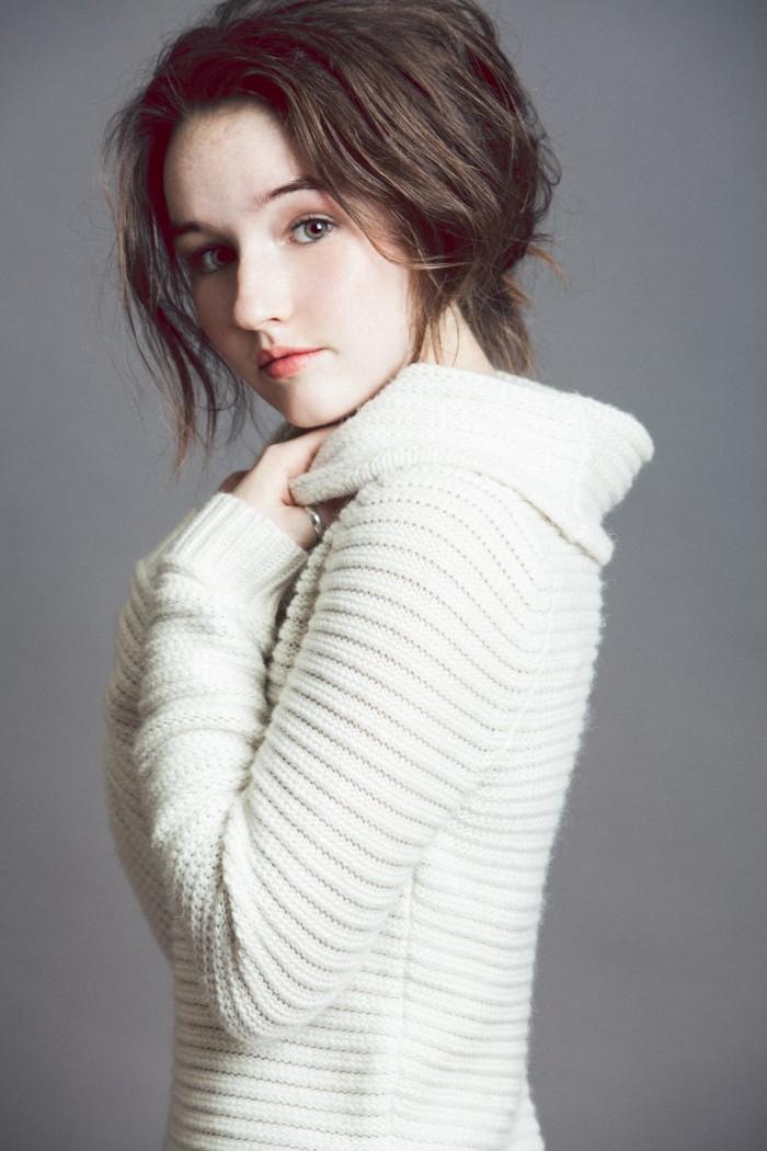 Kaitlyn Dever is cute as a button.jpg