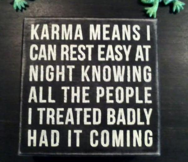 Karma Mean.jpg