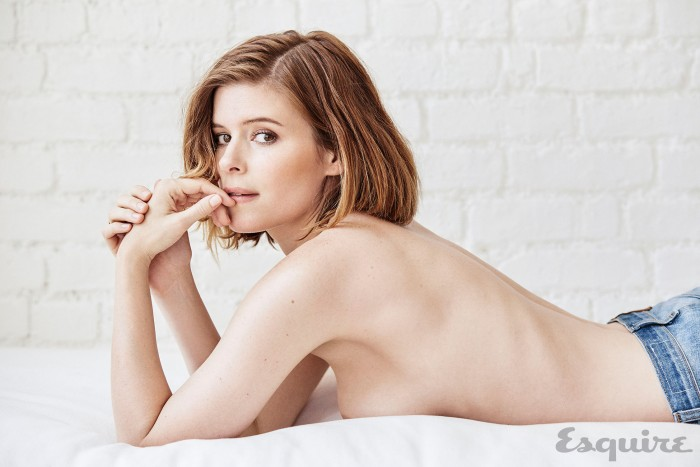 Kate-Mara-Esquire-August-2015-1