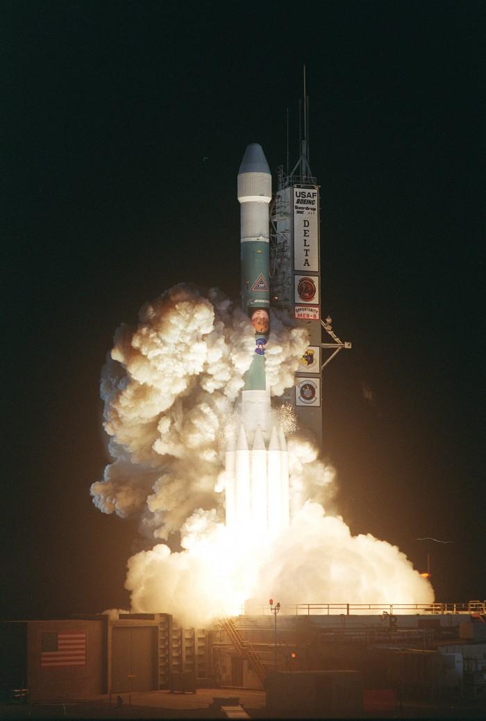 Launch of Mars Explorer Rover-B.jpg