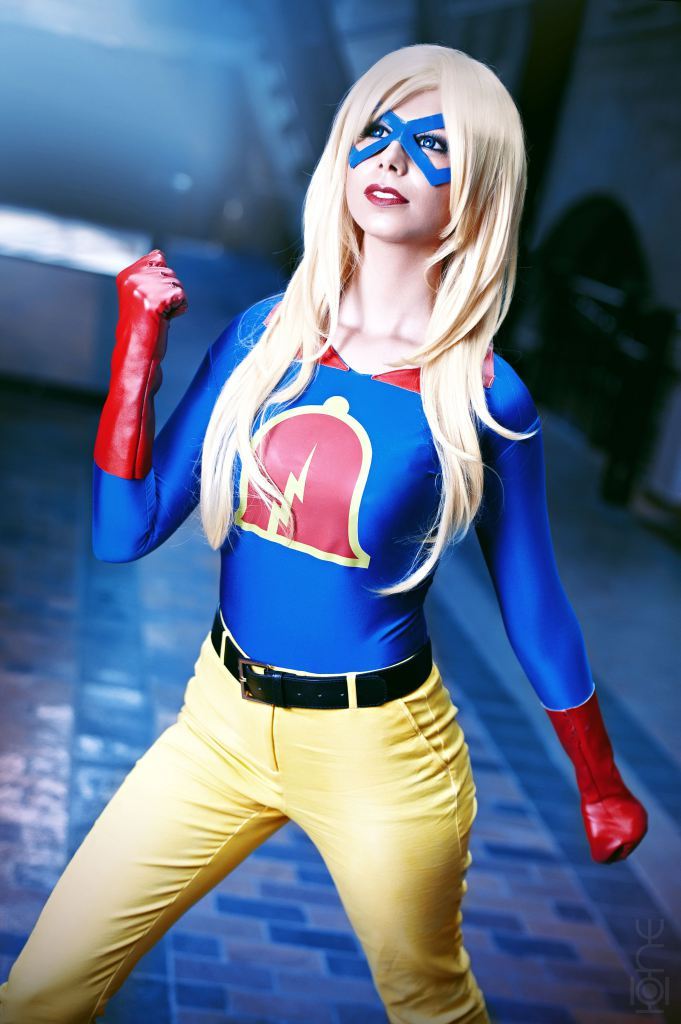 Liberty Belle cosplay by Reign Cosplay.jpg