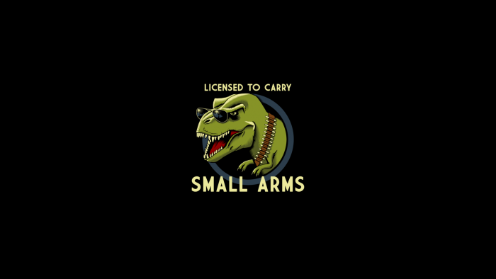 Licensed to carry Small Arms.png