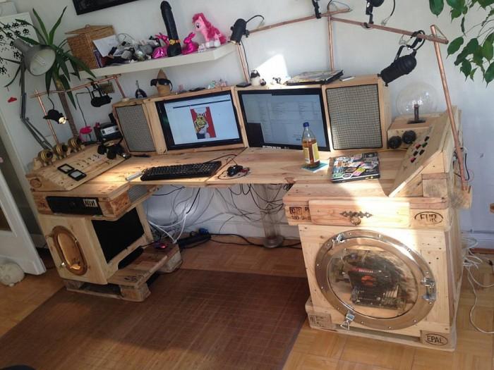 Lumber Desk.jpg
