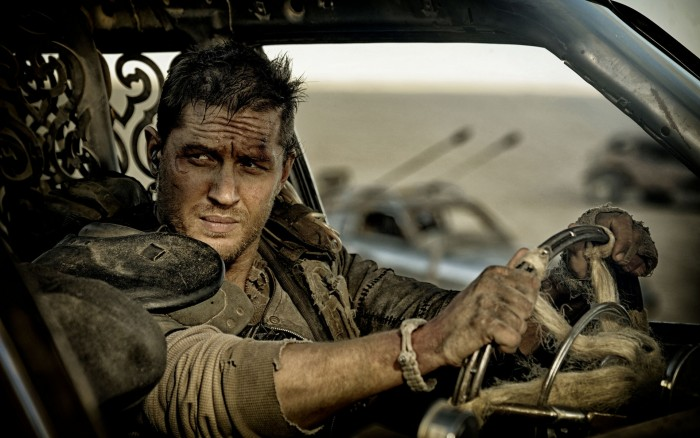 Mad Max in his car.jpg