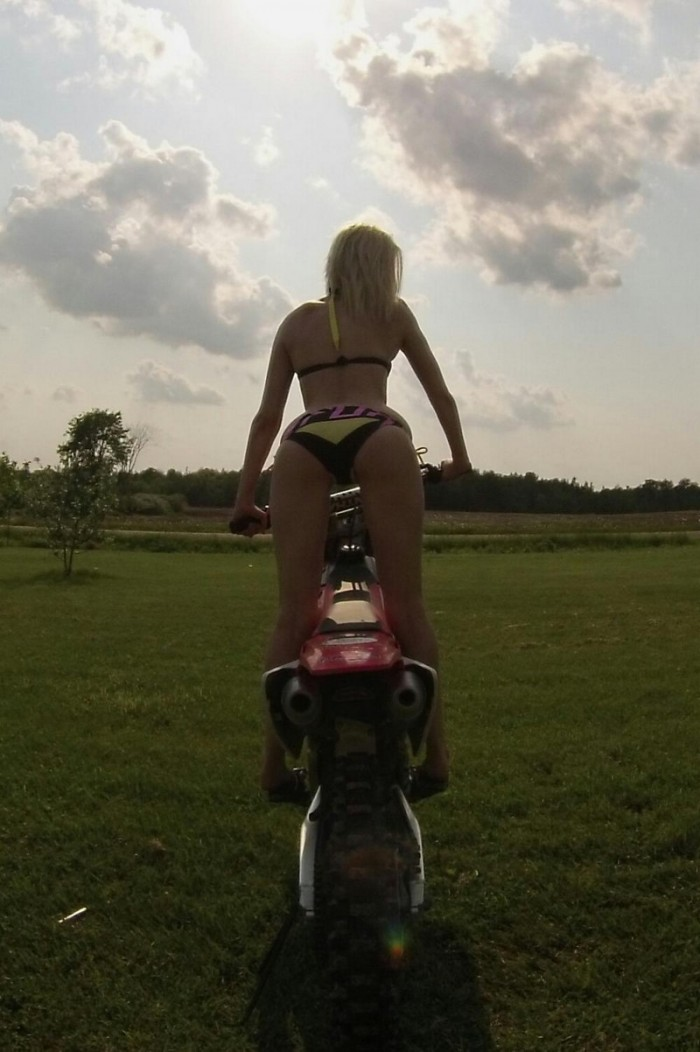 Motorcycle butt.jpg