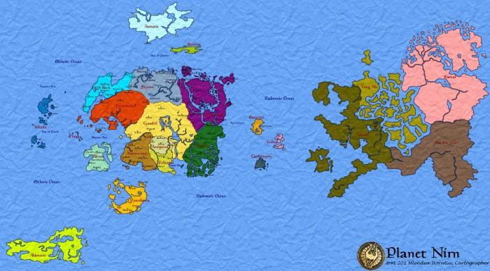 Nirn_Map