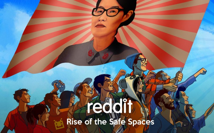 Reddit - Rise of the Safe Spaces.jpg